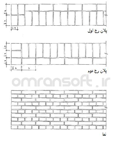 محاسبه-تعداد-آجر-brick-number-34