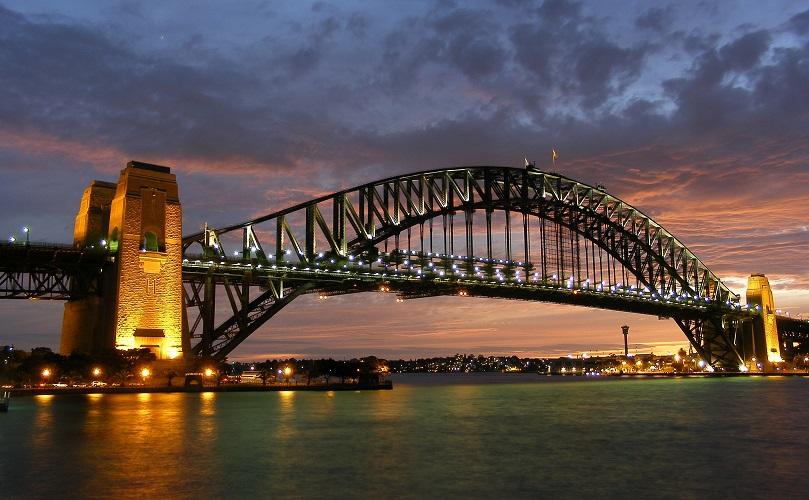 طراحی انواع پلها
