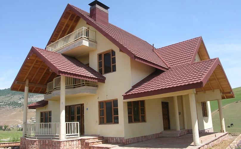 آسیب پذیری ساختمانهای بنایی