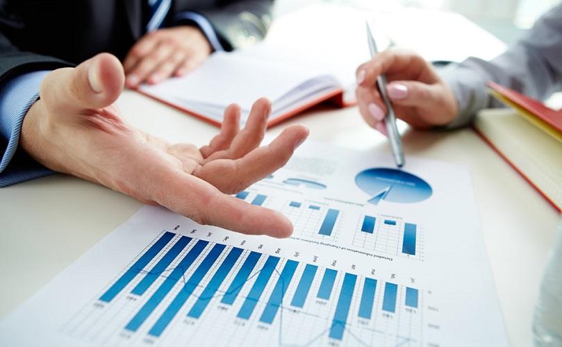 انواع برآورد مالی در پروژههای ساختمانی