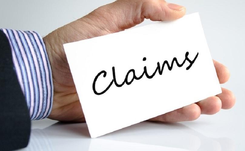 علل ایجاد ادعاهای پیمانکاری قراردادها