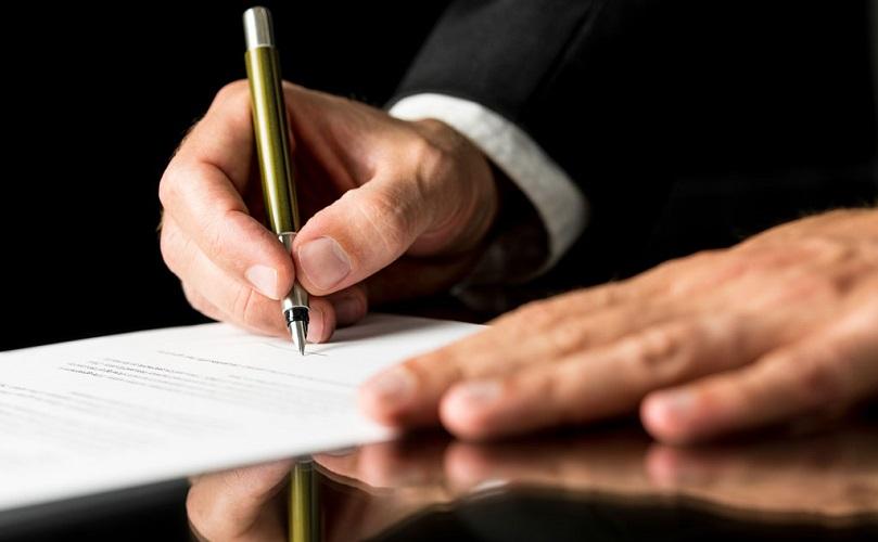 انواع ضمانت نامه در قراردادهای عمرانی