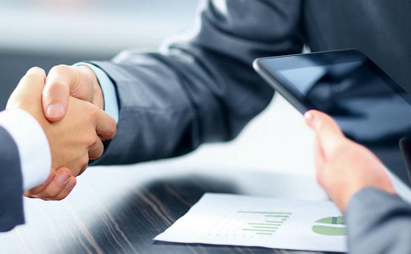 موارد مهم ادعاهای قراردادی پیمانکاران