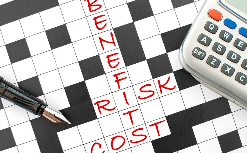 بررسی تخصیص قراردادی ریسکها در شرایط عمومی پیمان