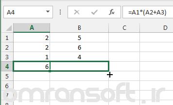 function formula (11)