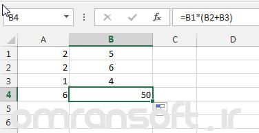 function formula (12)