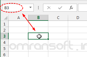 naming in excel (2)