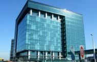 نشریه شماره 178 (ضوابط طراحی ساختمانهای اداری)
