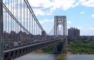 نشریه شماره 511 (راهنمای بهسازی لرزهای پلها)