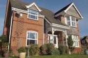 پوششهای محافظ ساختمان