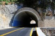 روش تونل سازی سپری