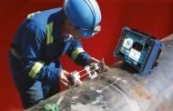 استاندارد جوشکاری تعمیری