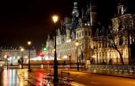 روشهای نورپردازی شهری