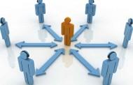 سازماندهی مدیریت پروژه