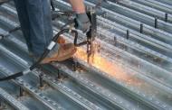 طراحی عرشههای فولادی