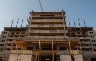 بادبند کمانشناپذیر و دیوار برشی در مقاومسازی سازه بتنی