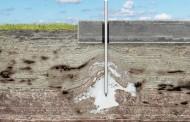 روش تزریق در بهسازی خاک