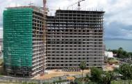 ضوابط ساختمانهای با مصالح بنايی كلافدار