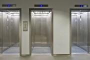 نکات محاسباتی و مدلسازی آسانسور