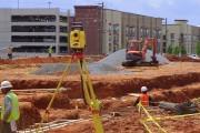 مراحل ساختمان سازی