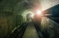 تونلهای مدفون