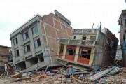 بهسازی لرزهای اجزای غیرسازهای ساختمان