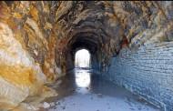 طراحی تونلهای سنگی