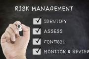 فرایند ارزیابی ریسک